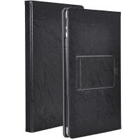 中柏EZpad6保护套 11.6英寸EZpad 6 平板电脑包皮套保护壳