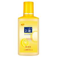 上海甘油一号(维C补水)170g 补水保湿 滋润肌肤