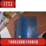 [二手8成新]the little english workbook 小英语练习册 馆藏 the