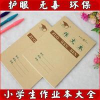 金儿博士36K/36开学生本 学生作业本 36K 作文练习本