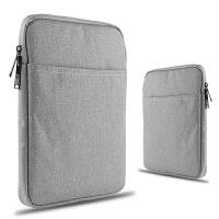 联想D330/Miix320笔记本电脑包内胆包平板二合一10.1英寸学生轻薄便携上网本拉 灰色【联想ideapad D3
