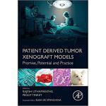 【预订】Patient Derived Tumor Xenograft Models 9780128040102