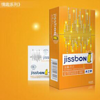 【避孕套】杰士邦温馨浮点避孕套12只刺激G点高潮润滑安全套情趣成人性用品