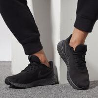 NIKE耐克男鞋运动鞋休闲轻便跑步鞋BQ3204-001