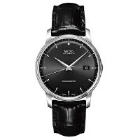 美度MIDO-贝伦赛丽系列 M010.408.16.051.20 机械男士手表