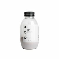 网易严选 韩国制造 乳清蛋白代餐粉(可可味)