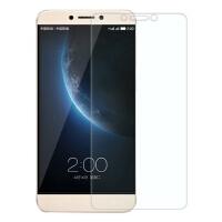 乐视1pro 钢化膜手机玻璃膜贴膜乐1膜 钢化玻璃膜 手机膜 保护膜 手机贴膜