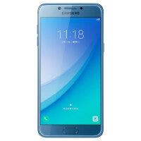 三星(SAMSUNG)Galaxy C5 Pro(C5010)4GB+64GB版