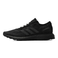 Adidas阿迪达斯男鞋PureBOOST运动鞋轻便跑步鞋CM8304