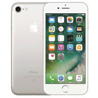 Apple苹果 iPhone7 iPhone7 Plus 32GB/128GB/256GB 苹果7 移动联通电信全网通