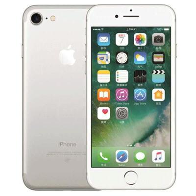 Apple苹果 iPhone7 iPhone7 Plus 32GB/128GB/256GB 苹果7 移动联通电信全网通 4G手机行货,包邮
