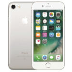 Apple苹果 iPhone7 iPhone7 Plus 32GB/128GB/256GB 苹果7 移动联通电信全网通 4G手机
