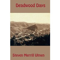 【预订】Deadwood Days