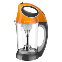 家用豆浆机全自动多功能免滤米糊豆将机