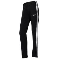 Adidas阿迪达斯 女裤 运动裤休闲加绒保暖长裤 DP2376