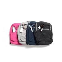 Kipling 休闲百搭双肩包女款背包电脑包旅行包学生包
