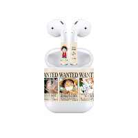 20190722015723532贴纸保护套硅胶套苹果无线蓝牙耳机套玛丽小黄鸭