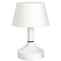 银之优品 LED小夜灯 创意床头氛围灯喂奶USB充电台灯