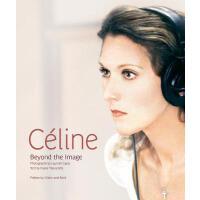 【预订】Celine: Beyond the Image
