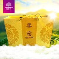 【湖北特产馆】胭脂谷 山野有珍稀,传奇胭脂米6斤礼盒装