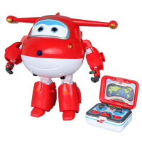 �W迪�p�@超��w�b�b控�形�返�C器人��跳舞小�圩�形�和��w�C玩具 �b控�形�返掀炫�版