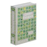 Green Escapes 绿色解密:城市花园的秘密手册 景观设计英文原版