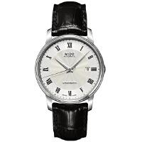 美度MIDO-贝伦赛丽 M010.408.16.033.20 机械男士手表