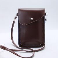 联想Z6 S5 PRO/K5S/K5 PRO/K5青春版手机斜挎保护皮套壳小背包袋
