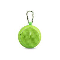 【当当自营】mifa F1无线创意蓝牙音箱户外便携手机迷你小音响插卡骑行低音炮 青草绿
