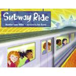 【预订】Subway Ride