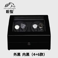 20181206141922201摇表器自动机械手表迷你德国马达盒转表器晃表器上链单表
