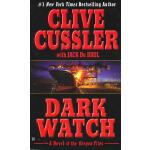 DARK WATCH黑暗标靶 英文原版