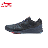 李��跑步鞋男士光速男士跑鞋鞋子低�瓦\�有�ARHR153