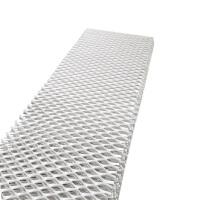 飞利浦加湿器滤网HU4101/00适用HU4901HU4902HU4903原装正品特价