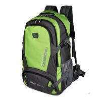 背包男旅游双肩包旅行大容量户外多功能行李包运动登山包70升女