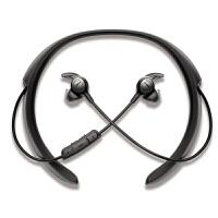BOSE QUIETCONTROL 30 无线蓝牙耳机 自定义消噪 挂脖式 QC30