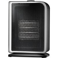 【当当自营】赛亿(shinee)取暖器家用/取暖电器/电暖器/电暖气台式摇头暖风机HN2318PT