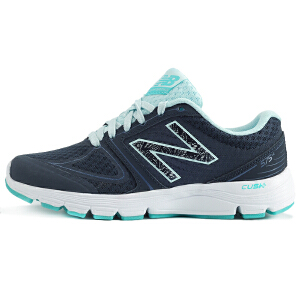 New Balance NB 女鞋复古运动休闲跑步鞋W575RF2