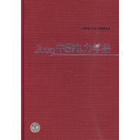 2009中国电力年鉴