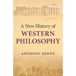 【预订】A New History of Western Philosophy