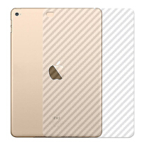 苹果iPad手机后膜 苹果ipad5/air1 ipad6/air2 ipadpro 9.7 ipadmini1/2/