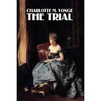 【预订】The Trial