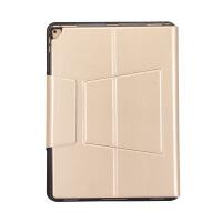 2018新款全面屏苹果ipad pro12.9英寸保护套蓝牙键盘ipadpro平板超薄壳金属无线A1 Pro 12.9