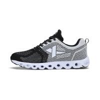 【特步精品直降】特步男鞋跑步鞋减震耐磨情侣运动鞋男跑步鞋983119119595