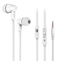 SE570耳机 电脑手机mp3魔音面条耳机耳塞入耳式游戏运动 锤子坚果pro phone7耳机 苹果7耳机 7plus