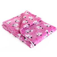 电热护膝毯 加热多功能电暖垫暖手宝暖脚宝暖腰宝 暖身毯