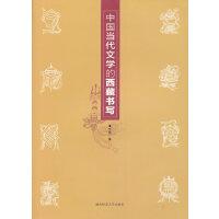 中国当代文学的西藏书写