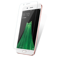 OPPO手机钢化膜 oppo R11 R11plus R9 R9plus R9S R9Splus A77 R7 R7S