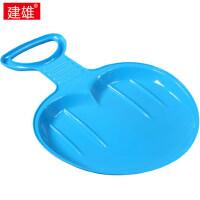 新款儿童工具玩具大号滑沙板 宝宝加厚戏水洗澡滑沙板特惠装