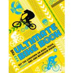 The Ultimate Bike Book 9781783124558